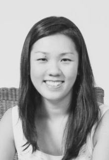 Melissa Foo - Instructor