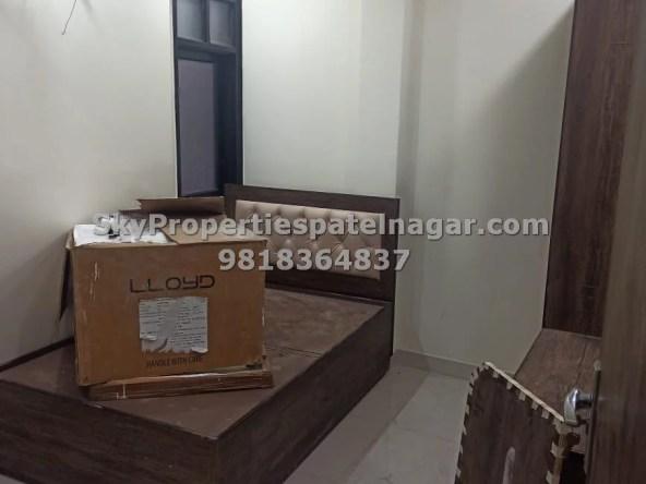 Pg in Karol Bagh | Boys and Girls Hostels in New Delhi