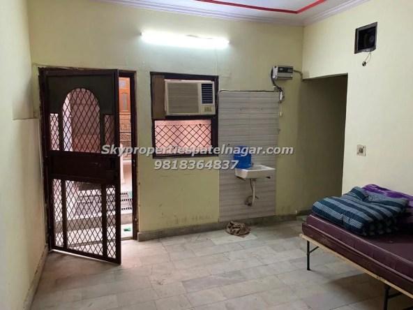 Single Rooms Near SRIRAM'S IAS Delhi