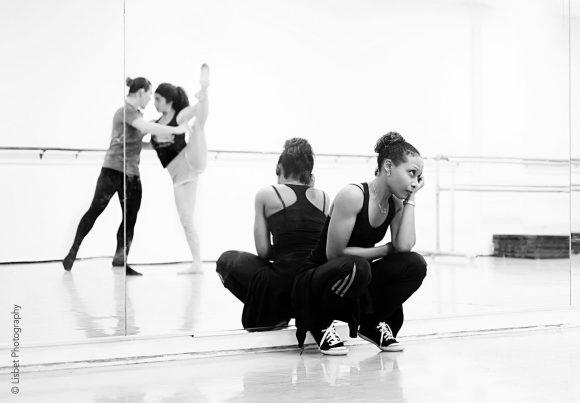Skyra Studios | Ballet Classes For Kids Near Me | Dance ...