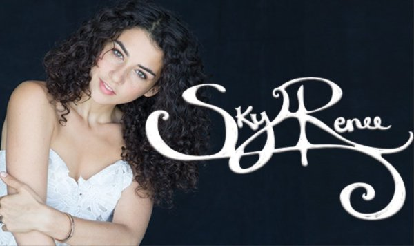 Sky Renee Music