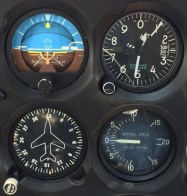Instrument Panel_10-500 feet_DON-PC_1