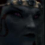 Profile picture of Zesstra