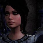 Profile picture of Leliana