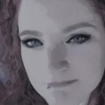 Profile picture of Jessa