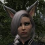 Profile picture of Giara