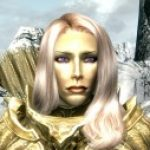 Profile picture of Mireya Elsinus