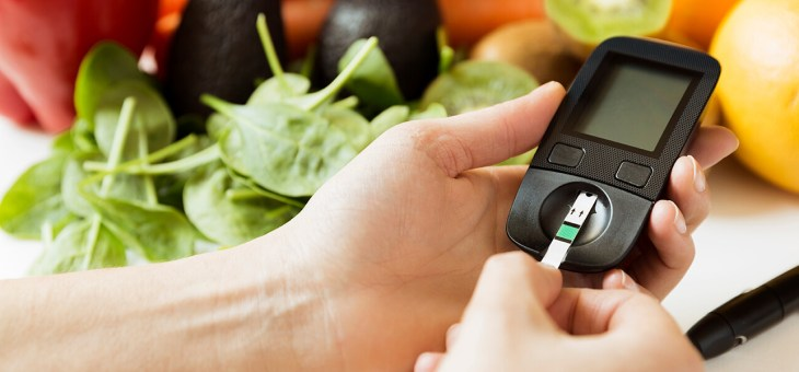 Bringing back healthy life – Gluten free diet for diabetes patients