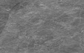 Eρέτρια  Grey Μάρμαρο
