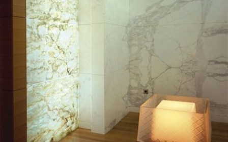 "<a id=""marble-link"" href=""/skarlis-marble/yellow-whitish-skyros-marble/"">Yellow Whitish</a>"
