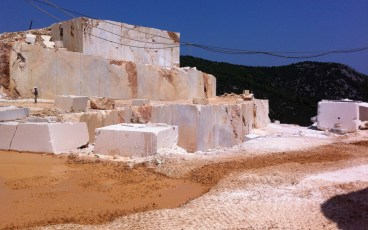 Quarries_018