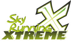 LOGO-Skyextreme