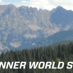 Skyrunner® World Series 2013 – Ultra Race Of Champions (UROC)