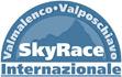 logo_skyraceValmalenco