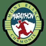 Mont Blanc SkyMarathon a Vertical Kilometer