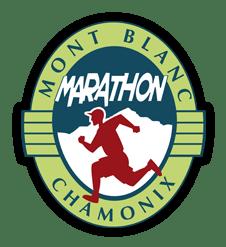 montblancmarathon-logo
