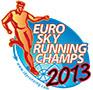 euro-skyrunning-champs-2013