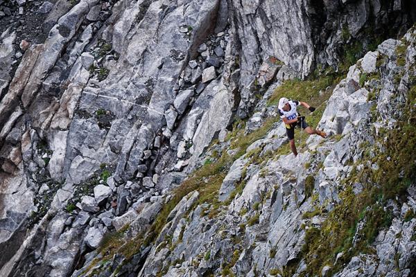 © Ian Corless (iancorless.com) - Trofeo KIMA