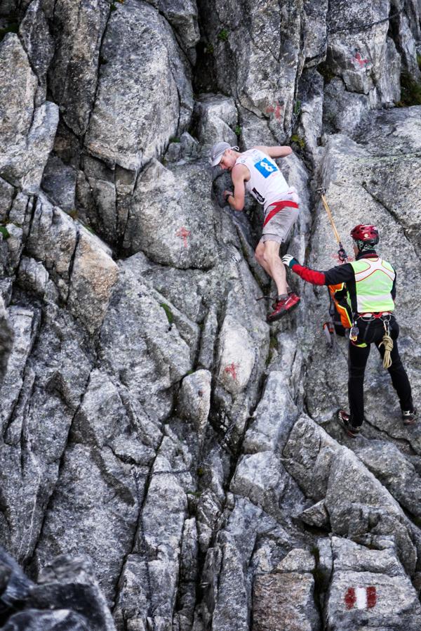 © Ian Corless (iancorles.com) - Trofeo KIMA