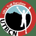 logo_UTBCN_180x180