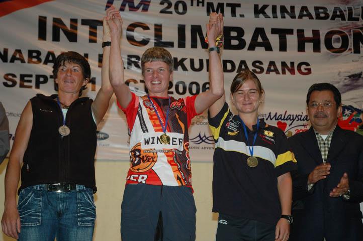 AngelaMudge_skyrunning_womensfinal_06