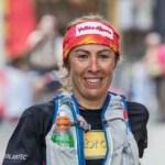 Andora Ultra Trail – svátek ultratrailu