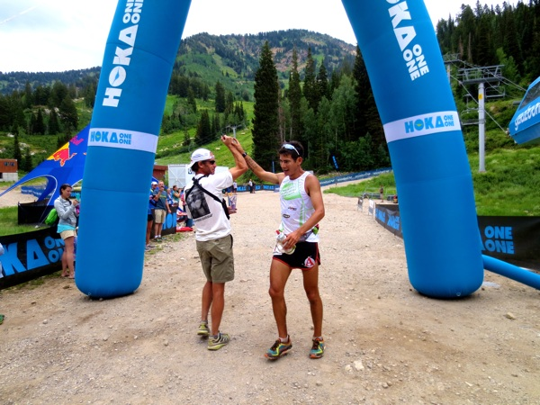 2013-Speedgoat-50k-Sage-Canaday