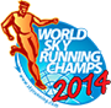 2014-world-champs