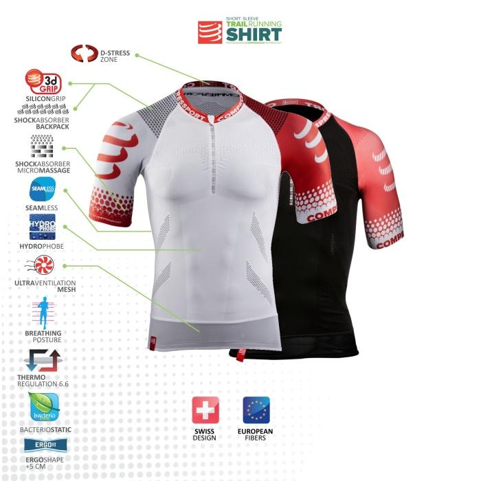 Compressport_trail-shirt-v2