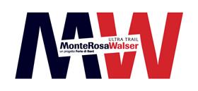 MonteRosaLogotrail-mw