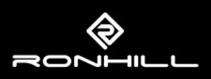 LogoRonhillBlack