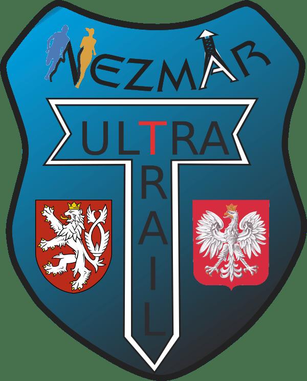 NezmarUltra