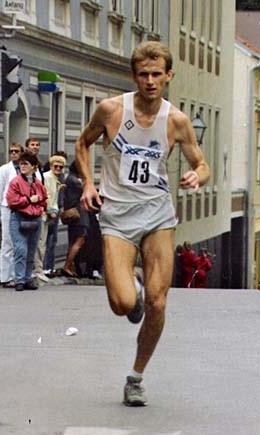 PavelBaberad