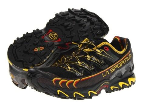 zapatillas-trail-running-la-sportiva-ultra-raptor-1