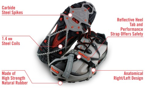 Yaktrax_run-bottom-right