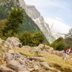 World Skyrunning Champs – BUFF EPIC