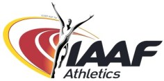 International-Association-of-Athletics-Federations-IAAF-logo