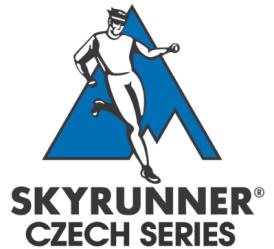 LOGO_SKYRUNNER_CZECH_SERIES