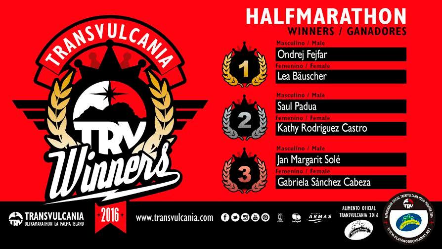 Winners TrasvulcaniaHalf2016