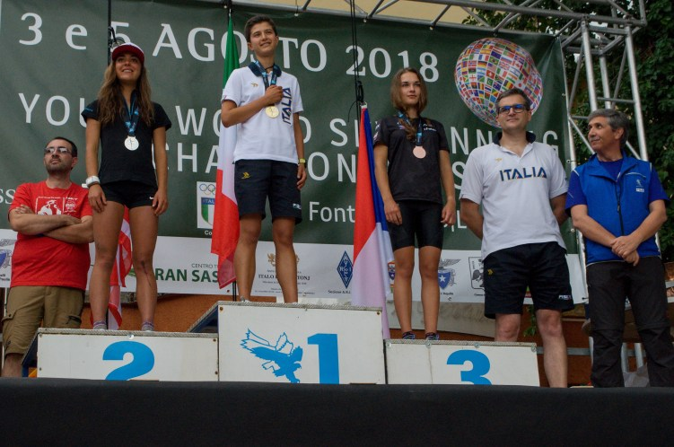 009_YOUTH WORLD SKYRUNNING CHAMPIONSHIP