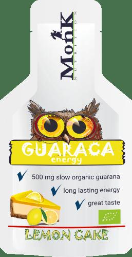 Guaraca_energy_LemonCake_500px