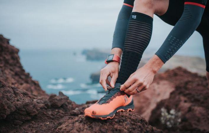 kompresni-podkolenky-full-socks-race-recovery-1