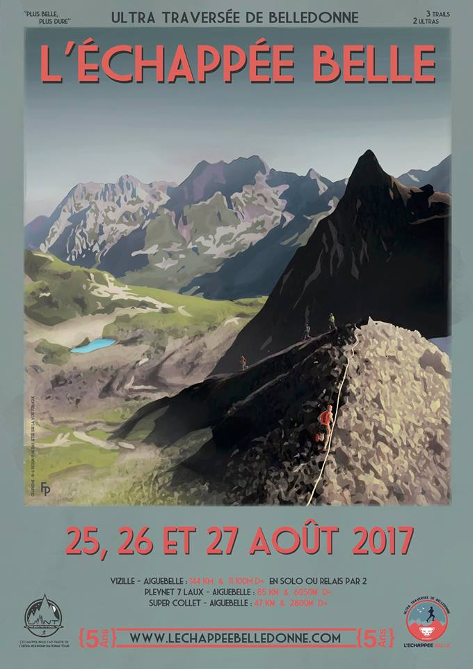 EB2017