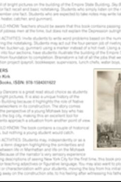 Additional-Activities_