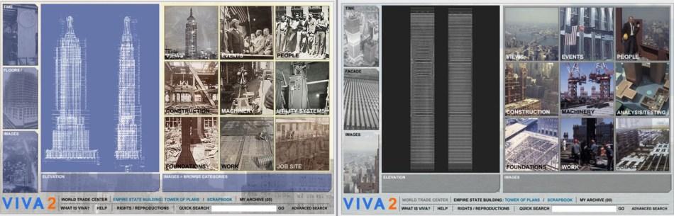 viva2 banner double