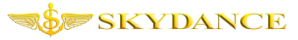 Skydance Paramotor sport