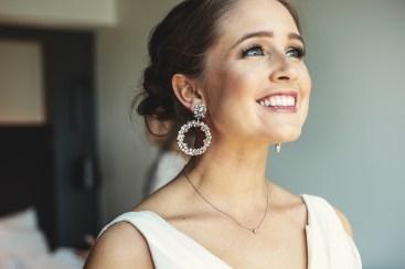 Bride19