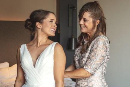 Bride4