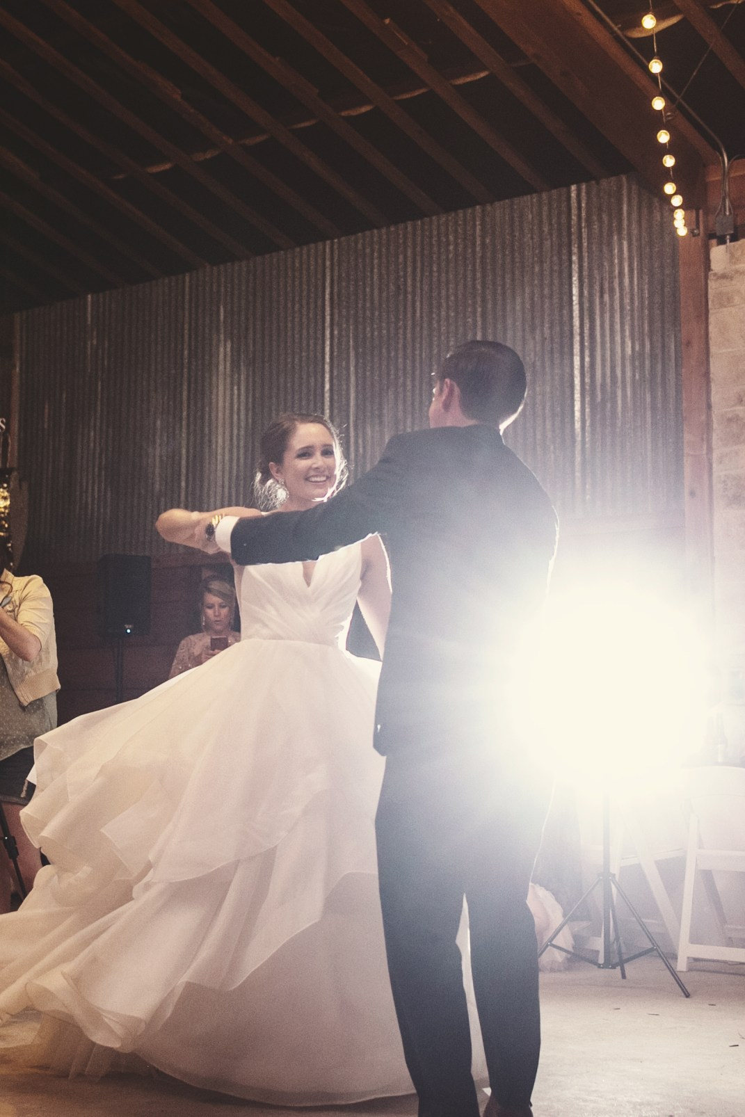 FirstDance11