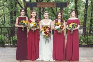 Bridesmaids6